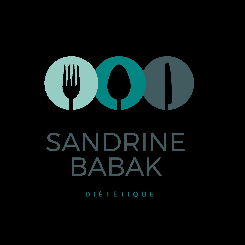 sandrine-babak-dietetique-rennes